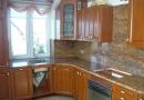 blat-kuchenny-granit-madura-gold-4
