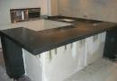 blaty-granit-czarny-szcz-2