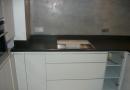 blaty-granit-czarny-szcz-2_0