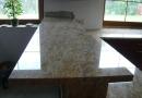 blaty-granit-kaszmir-gold-5