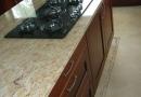 blaty-granit-kaszmir-gold-9