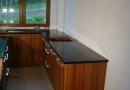 blaty-kuchenne-granit-czarny-2