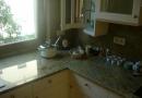 blaty-kuchenne-granit-kaszmir-gold-3