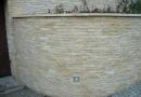 kamieniarstwo-079