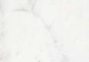 carrara-bianco