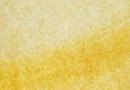 piaskowiec-zeliszow