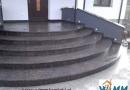 schody-zew-granit-tan-brown-4