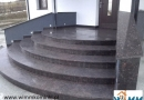 schody-zew-granit-tan-brown2