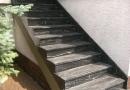 schody-zew-granit