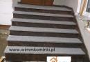 schody-zew-stopnie-granit-szary