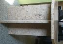 stolik-granitowy-2
