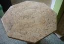 stolik-granitowy3